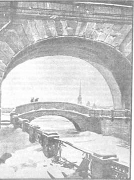 494Раскраска блокадный ленинград