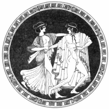 golaya-vzroslaya-zhenshina-bez-kompleksov